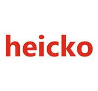 Heicko